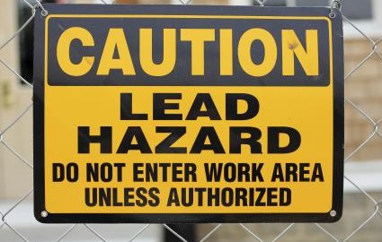 Brickley environmental lead based paint archives for What are the dangers of lead paint
