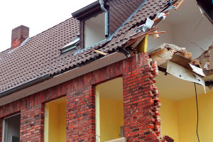 Be Lead Safe When You Renovate Your Home