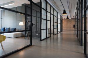 COVID-19: Preparing the Workplace