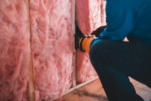 The Possible Health Risks of Asbestos